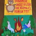 Natalia Góralska l. 7, SP Przytuły