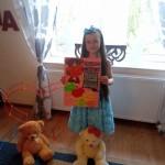Zuzanna Święcica l. 9, SP Przytuły (2) (1)