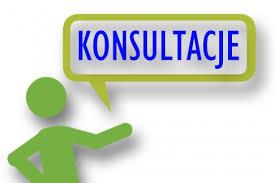 konsultacje11