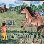 Łucja Chodnicka l. 6, SP Przytuły